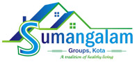 Sumangalam Group
